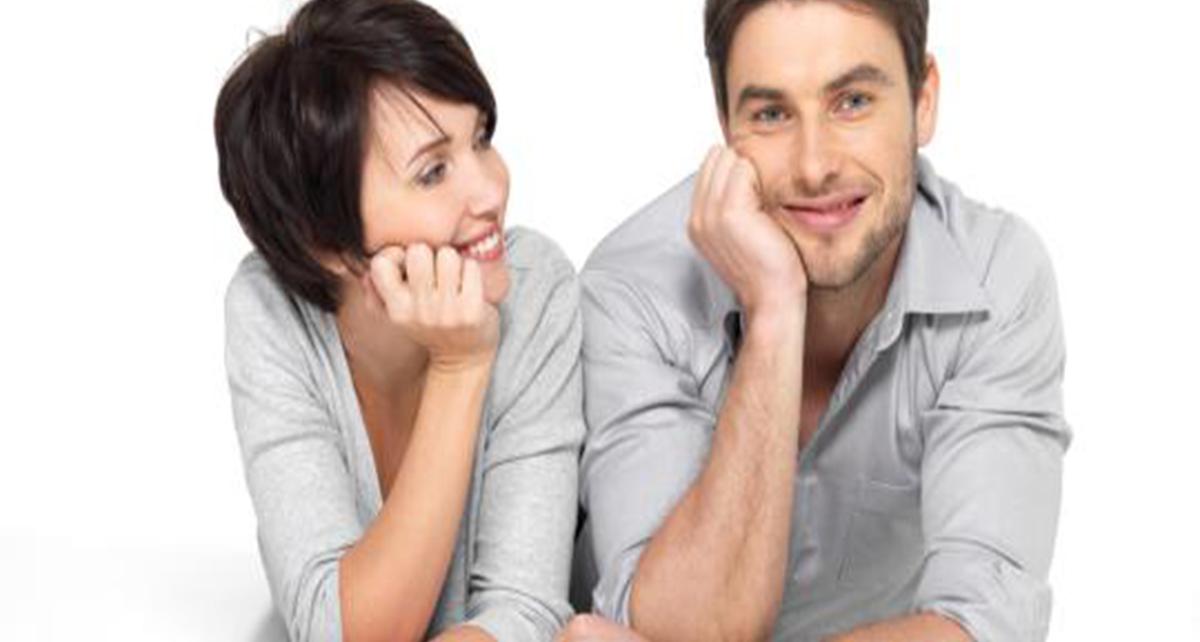 Fakta Menarik Keunggulan Pria & Wanita