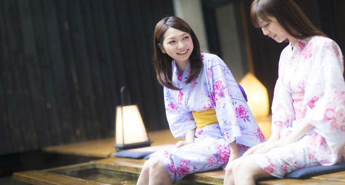 Unik Dan Aneh Dari Negeri Sakura Jepang