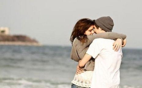 Kelebihan Dari Manfaat Merasakan Jatuh Cinta