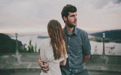 Jangan Menyesal, Berikut 6 Kriteria Pasangan yang Harus Dipertahankan!