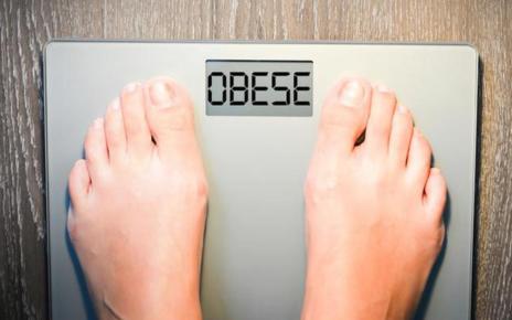 Olahraga Sederhana Untuk Cegah Risiko Obesitas