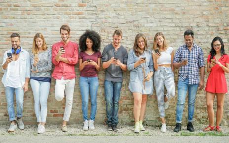 Kenakalan Remaja Harus Diperhatikan Orang Tua
