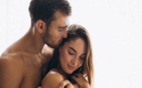5 Zodiak yang Diprediksi Memiliki Kisah Cinta Sejati Selamanya