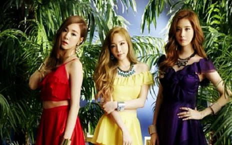 4 Sub Unit K-Pop Berkualitas yang Sayangnya Tak Lagi Terdengar