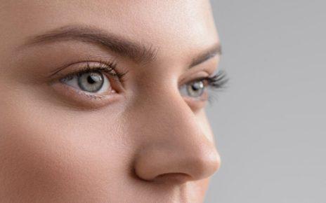 Memancungkan Hidung Alami Dan Aman