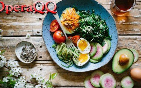 6 Manfaat Biotin untuk Kesehatan